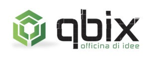 logo qbix